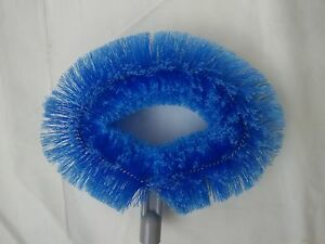 Ceiling-fan-brush-duster-cleaner-round-brush-Indian-make-easy-to-clean