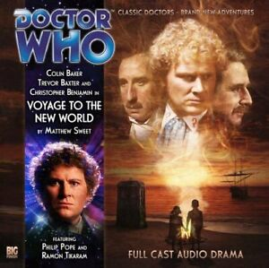 Voyage-to-the-New-World-Doctor-Who