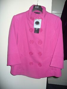joanna-hope-size-12-colour-cerise-never-used-tags-still-on