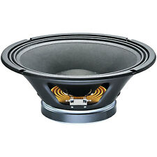 "Celestion TF1225 12"" Professional Speaker 250W"