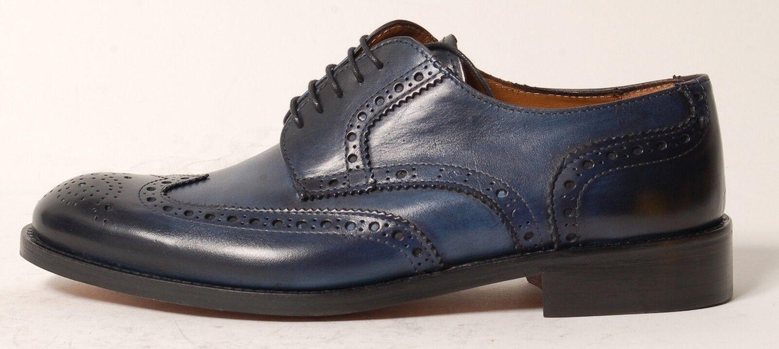 Chaussures - Antica Calzoleria Campana Mod. 1220 Déstockage ! ! ! 30% Remise 5f7d3b