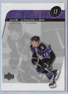 Mike-Cammalleri-Rookie-YG-Young-Guns-RC-Young-Guns-Hockey-2002-03-Upper-Deck-450