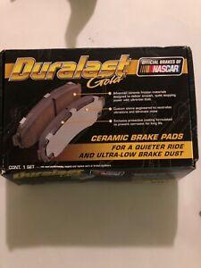 Duralast-Gold-Ceramic-Brake-Pads