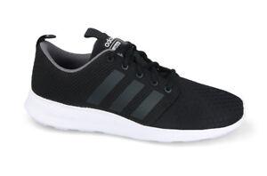 Uomo Cloudfoam Swift Racerdb0679Ebay Adidas Scarpe Sneakers cF3lJuTK1