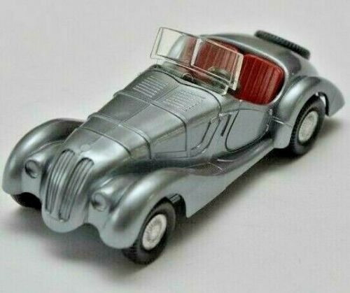 Wiking mercedes Porsche BMW Opel jaguar saab volvo NSU modelos ho 1:87