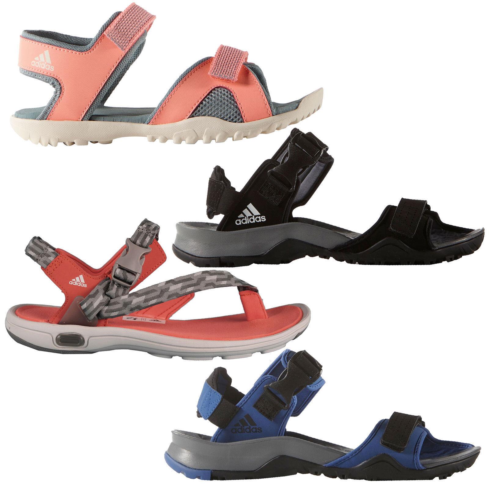 Adidas Performance Libria Cyprex Sandplay Trekking Sandals Outdoor shoes