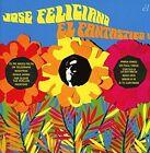 El Fantastico! by José Feliciano (CD, Sep-2016, Él (UK))