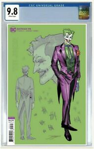 Batman-95-CGC-9-8-Graded-1-25-Incentive-Variant-The-Joker-Cover-Pre-Order