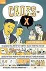 Cross-X by Joe Miller (Paperback / softback, 2007)
