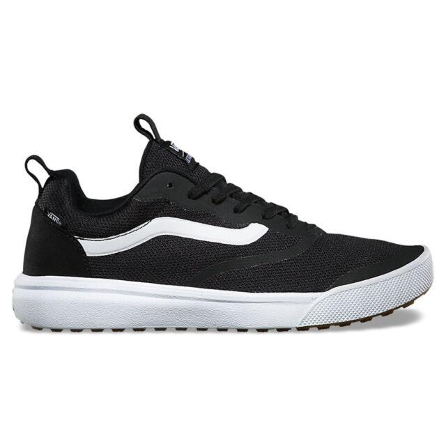vans running shoes - OFF79% - www