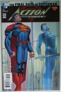 2016-ACTION-COMICS-52-VARIANT-NM-INV18476