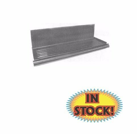 Counterpart 55-706010-R 1955-59 Chevy//GMC Pickup Right Sill with Rocker Panel