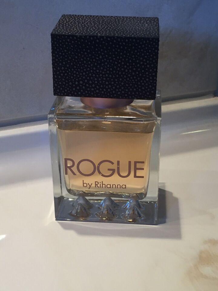 Eau de parfum, Duft, Rogue by Rihanna