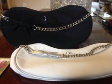 2 X Dior Beauty Make Up Bag Large Lovely Bags