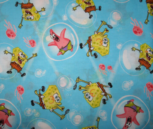 NEW Nickelodeon Spongebob Squarepants Patrick Dora Diego Scrubs XS S M L XL XXL