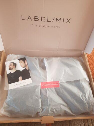 Xl whole Mix Lace Rrp Mini £285 Yards 9 Dress YwqHwfd