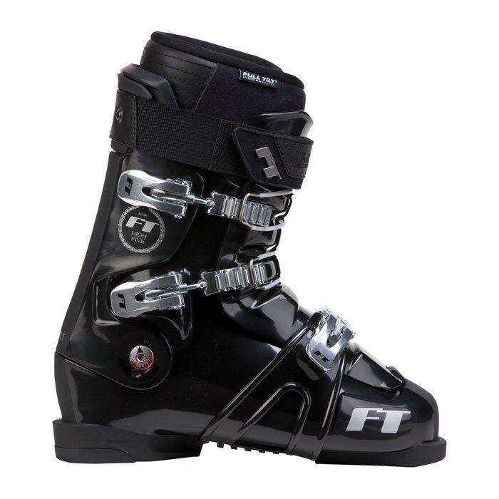 Full Tilt High Five Size  25.5 Men's Ski Boots  best fashion