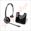 miniature 1 - PLANTRONICS CS510 - Casque sans-fil serre-tête 1 écouteur pour Téléphone fixe
