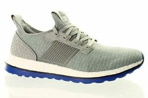 more photos 9ce6e a1890 Caricamento dell immagine in corso Adidas-Pureboost-ZG-Prime-Sneaker-Uomo -AQ6762-in-