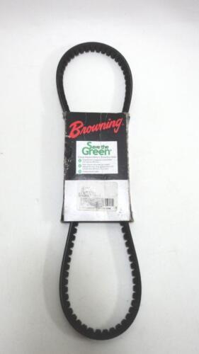 Browning AX35 Cogged V-Belt