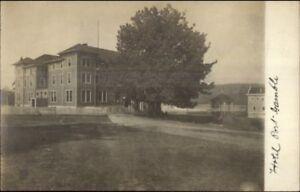 Port-Gamble-WA-Hotel-c1910-Real-Photo-Postcard