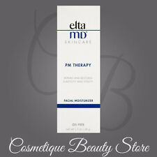 Elta MD PM Therapy Facial Moisturizer 1.7oz Authentic EltaMD