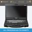 thumbnail 1 - Panasonic Toughbook CF-53 Mk2 - Intel i5 - Windows 10 Rugged Diagnostics Laptop