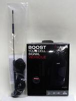 Weboost 4g Xr Au Extra Range Lte Signal Booster Improve Vodafone Data Wireless