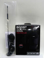 Weboost 4g Xr Nz Extra Range Lte Mobile Phone Booster Improve Vodafone Data Cell