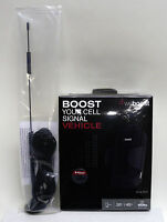 Wb 4g Xr B Extra Range Lte Signal Booster Improve Boost Mobile Phone Call Data T