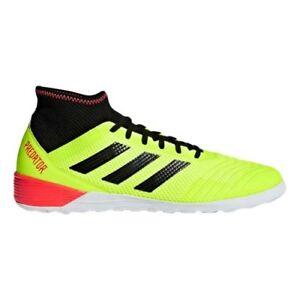 new product e9710 04cec NEW-Adidas-Men-039-s-Predator-Tango-18-