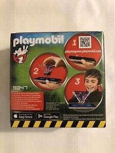 Playmobil-Ghostbusters-Peter-Venkman-19-Piece-Building-Set