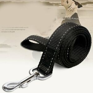 Ajustable-Pet-Dog-Chest-Harness-Vest-Belt-Puppy-Walking-Strap-Traction-Rope-Lead