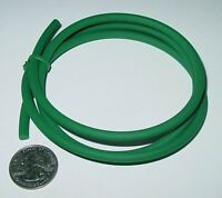 Fusible 5mm Belting For Watchmaker Lathe Textured 5 Mm Jewelers Belt Watchmakers