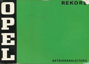 3468OPE-Opel-Rekord-Bedienungsanleitung-1973-6-73-deutsch-owners-manual