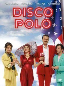 DISCO POLO DVD+CD (pakiet - film soundtrack) POLISH Shipping Worldwide - Szydlowiec k Radomia, Polska - DISCO POLO DVD+CD (pakiet - film soundtrack) POLISH Shipping Worldwide - Szydlowiec k Radomia, Polska