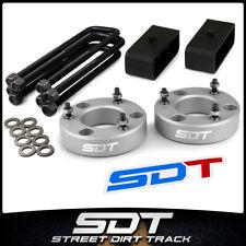 "3"" + 2"" Full Lift Kit For 2007-2020 Chevy Silverado GMC Sierra 1500"