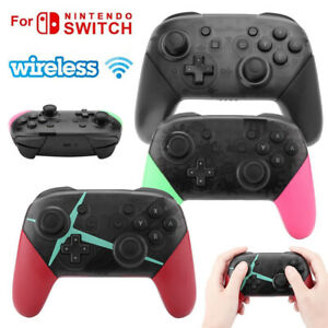 Pro-Controller-for-Nintendo-Switch-Wireless-Gamepad-Joypad-Console-Brand-New