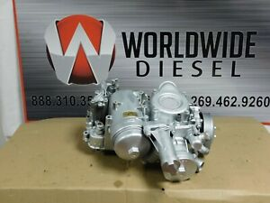 Detroit-DD15-Oil-Filter-Base-Part-A4721801810