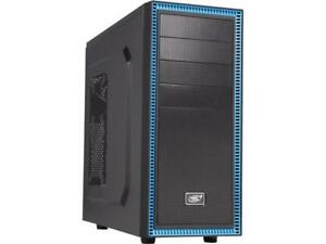 DEEPCOOL-TESSERACT-BF-ATX-Mid-Tower-SGCC-Plastic-Rubber-Coating-Computer-Case