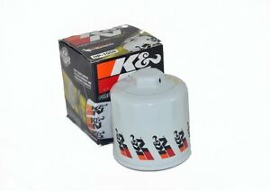 K-amp-n-Oil-Filter-4G63-motores-se-ajusta-Mitsubishi-Evo-6-Lancer-Evolution