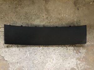 09-16-AUDI-Q5-8R-Rear-Roof-Headliner-Trim-Panel-Black-8R0-967-839-B