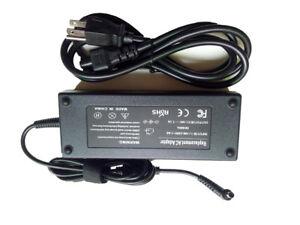 Hyperdata 4700 Audio Driver FREE
