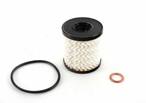New-Genuine-MINI-R55-R56-R57-R58-R59-R60-R61-Set-Oil-Filter-Element-7622446-OEM