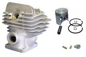 Zylinder für STIHL Motorsäge MS 260 026 MS 260