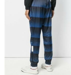 4189d222a404 Image is loading REEBOK-Reebok-x-Cottweiler-Frosted-track-pants-Size-