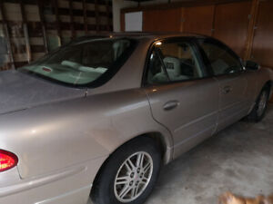 Pristine 2000 Buick Regal