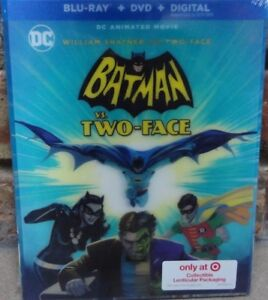 Batman-Vs-Two-Face-Target-Collectible-Lenticular-Packaging-Blu-ray-DVD-Digital
