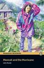 Easystart: Hannah and the Hurricane by John Escott (Paperback, 2008)