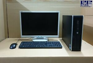 Computer-HP-6200-Pro-Core-i5-4Gb-Ram-Desktop-Package-Set-with-22-034-inch-Monitor
